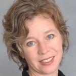 Caroline Rupprecht Portrait