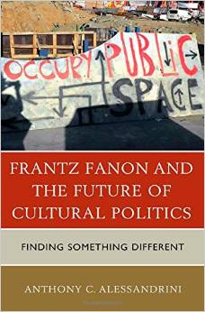 Singularity and Solidarity: Alessandrini on Fanon's Humanism