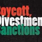 Anthony Alessandrini: On the BDS Blacklist