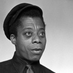 James Baldwin's Afro-Optimism