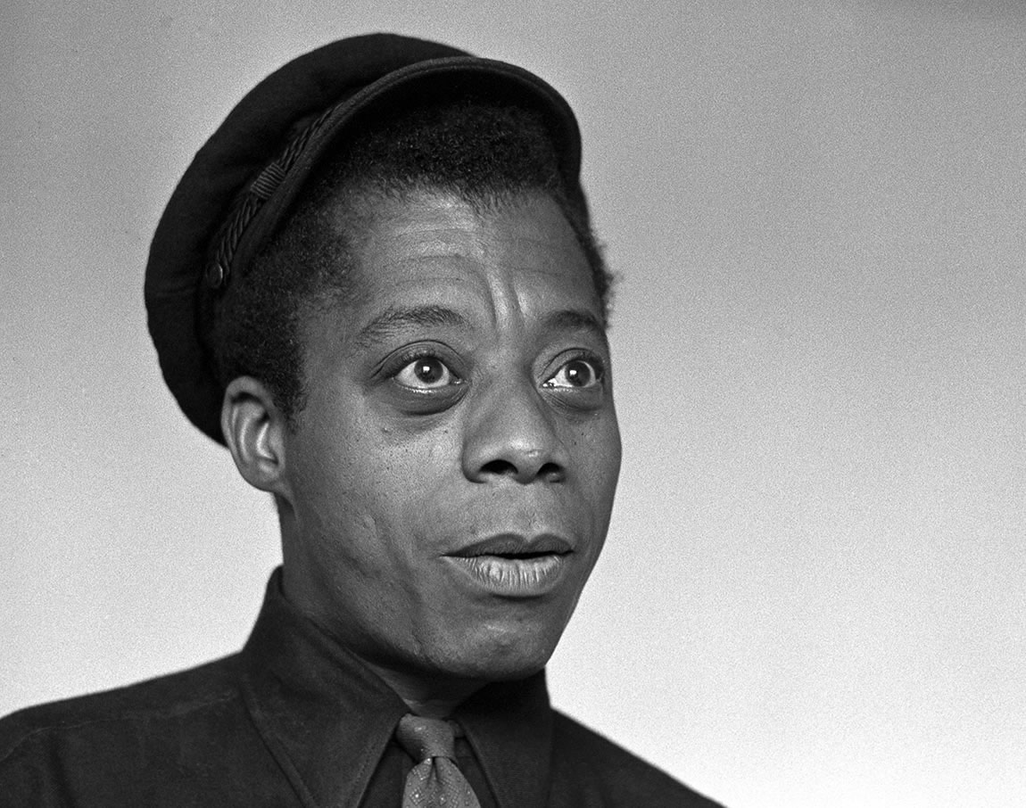 james baldwin essays james baldwin s afro optimism committee on globalization and committee on globalization and social change