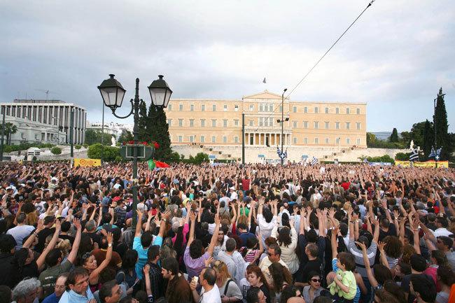 greekdirectdemocracynow11