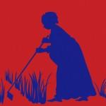Book Launch: The American Slave Coast