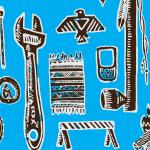 The Work of Settler Colonialism: An interdisciplinary symposium