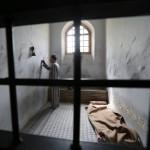 Book Reading — Remembering Akbar: Inside the Iranian Revolution